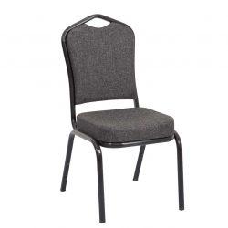 scaun-Hilton