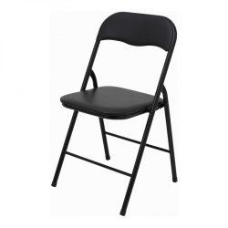 scaun foldabil